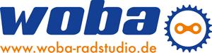 woba RadStudio Logo