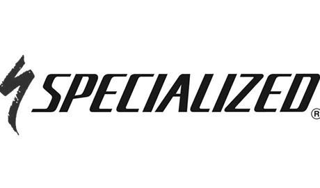 specialized-480x270sw