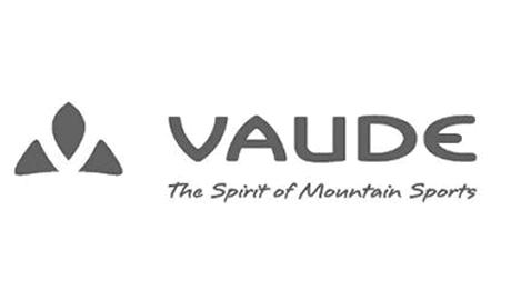 vaude-480x270_sw